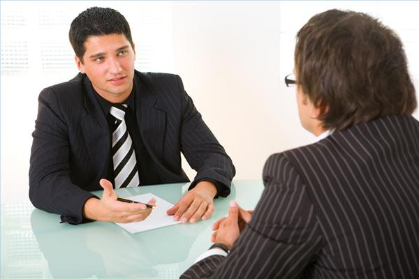 готовые ответы на вопросы при собеседовании
