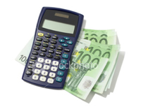 Фото:http://russki.istockphoto.com/file_closeup/business/business_concepts/banking/3330554_calculator_with_euro_bank_notes.php?id=3330554