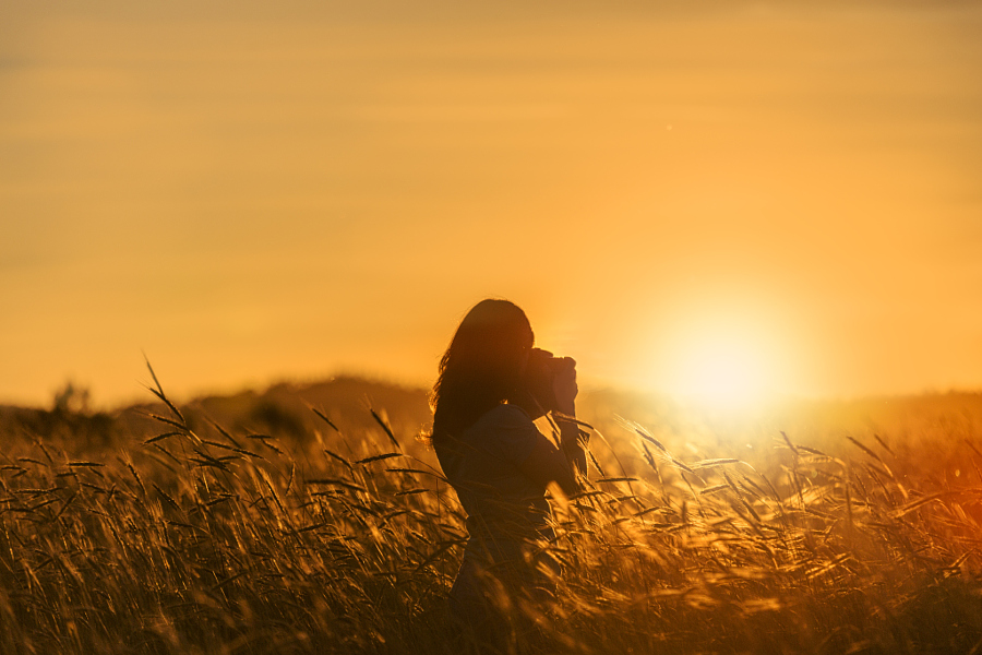Nothing Left to Lose by Pedro Quintela on 500px.com