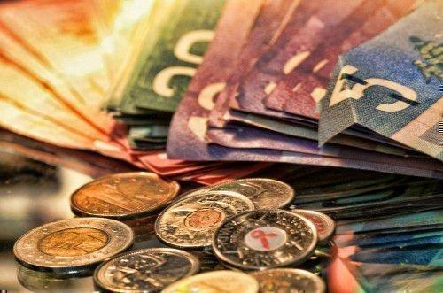 Как с помощью магии привлечь удачу деньги заговор на рост доходов