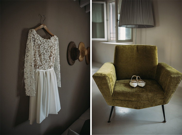 vintage-pieces-advices-02
