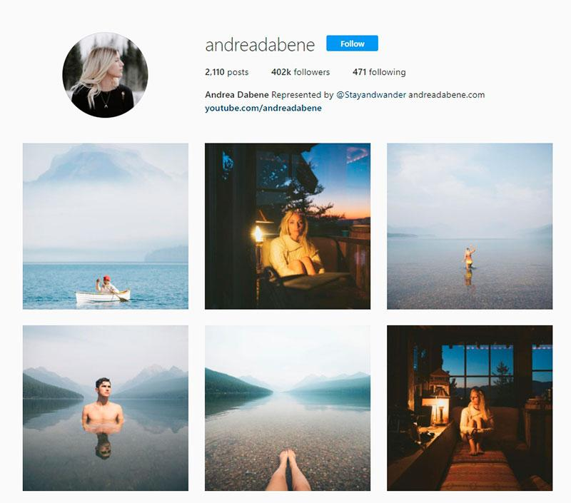 how to edit instagram photos