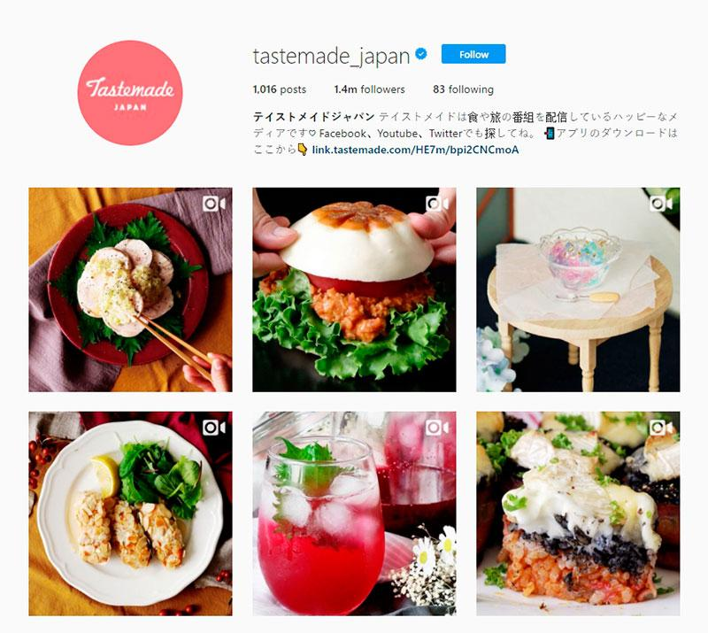 popular food instagrams (2)