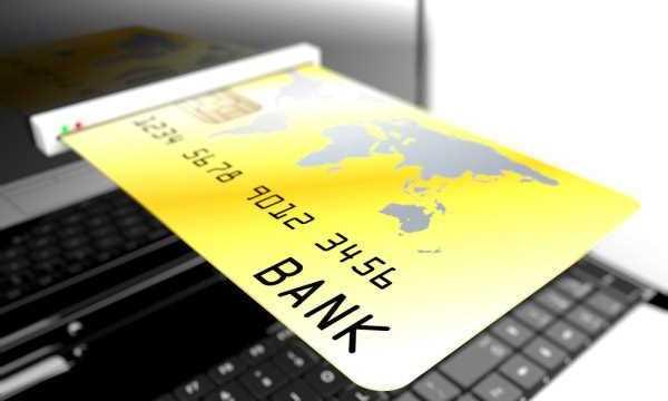 где можно взять кредитную карту онлайн
